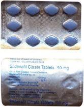 Viagra Generico 50mg