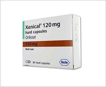 Xenical Generico 120mg